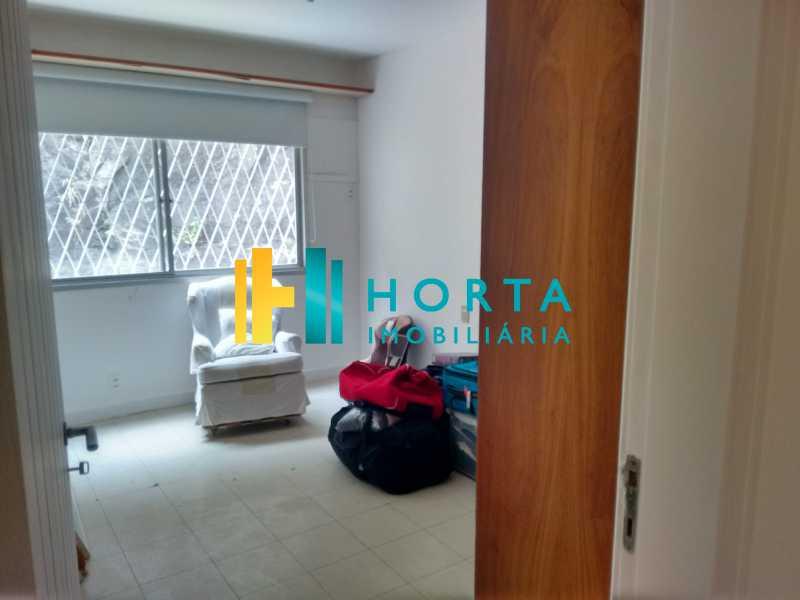 13 - Apartamento Urca,Rio de Janeiro,RJ À Venda,3 Quartos,207m² - FLAP30053 - 14