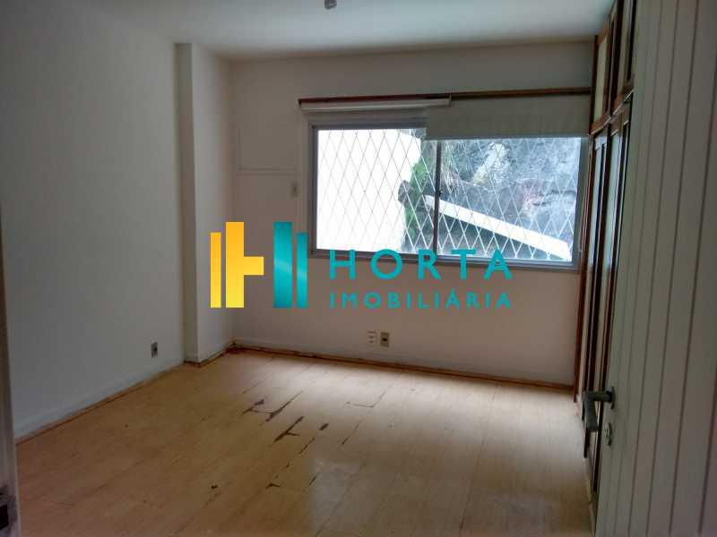 14 - Apartamento Urca,Rio de Janeiro,RJ À Venda,3 Quartos,207m² - FLAP30053 - 15