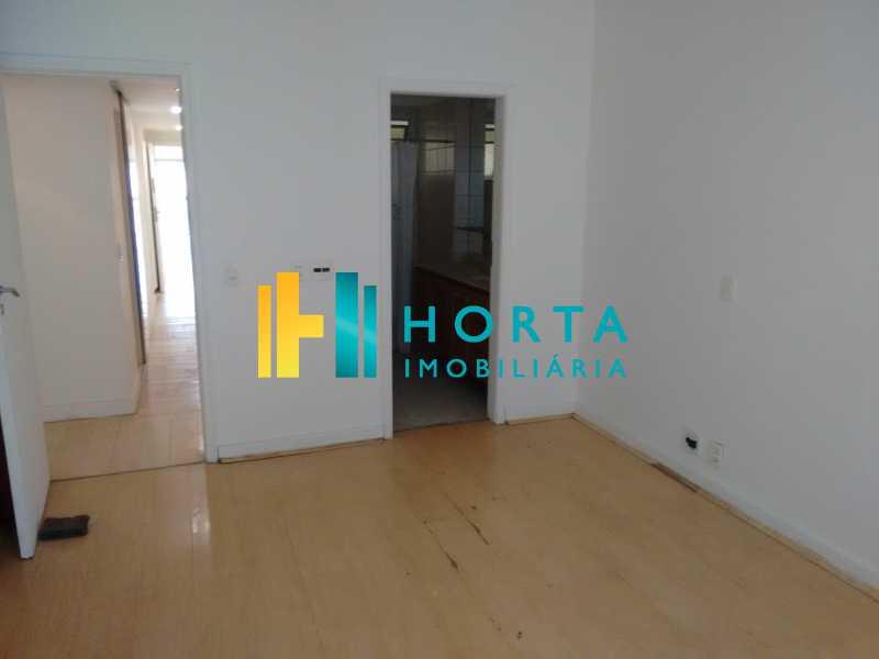 15 - Apartamento Urca,Rio de Janeiro,RJ À Venda,3 Quartos,207m² - FLAP30053 - 16