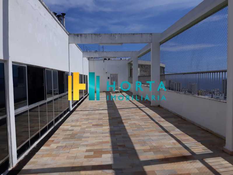 WhatsApp Image 2019-01-23 at 1 - Apartamento Ipanema, Rio de Janeiro, RJ À Venda, 2 Quartos, 60m² - FLAP20060 - 14