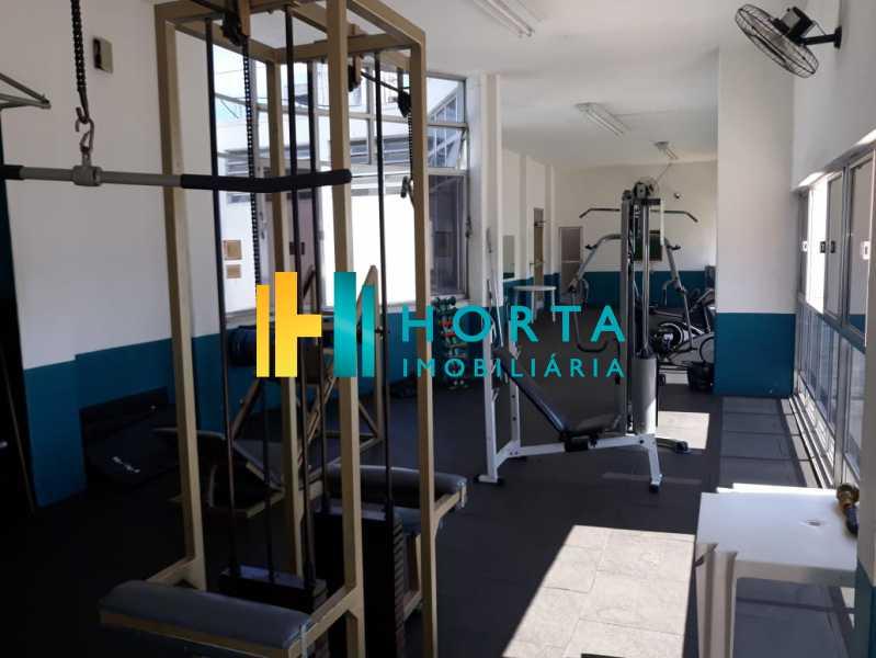 WhatsApp Image 2019-01-23 at 1 - Apartamento Ipanema, Rio de Janeiro, RJ À Venda, 2 Quartos, 60m² - FLAP20060 - 16