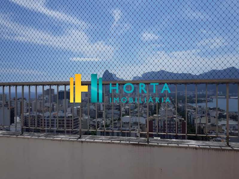 WhatsApp Image 2019-01-23 at 1 - Apartamento Ipanema, Rio de Janeiro, RJ À Venda, 2 Quartos, 60m² - FLAP20060 - 15