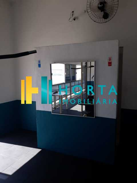 WhatsApp Image 2019-01-23 at 1 - Apartamento Ipanema, Rio de Janeiro, RJ À Venda, 2 Quartos, 60m² - FLAP20060 - 19