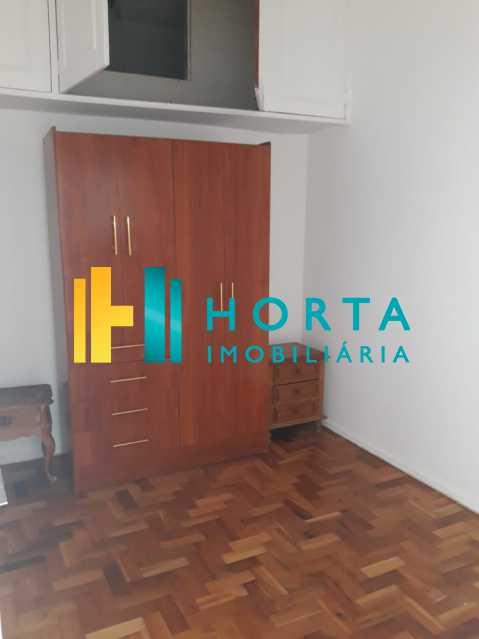 WhatsApp Image 2019-01-23 at 1 - Apartamento Ipanema, Rio de Janeiro, RJ À Venda, 2 Quartos, 60m² - FLAP20060 - 8