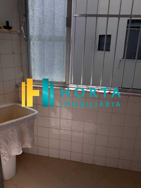 WhatsApp Image 2019-01-23 at 1 - Apartamento Ipanema, Rio de Janeiro, RJ À Venda, 2 Quartos, 60m² - FLAP20060 - 13