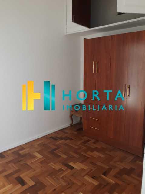 WhatsApp Image 2019-01-23 at 1 - Apartamento Ipanema, Rio de Janeiro, RJ À Venda, 2 Quartos, 60m² - FLAP20060 - 7