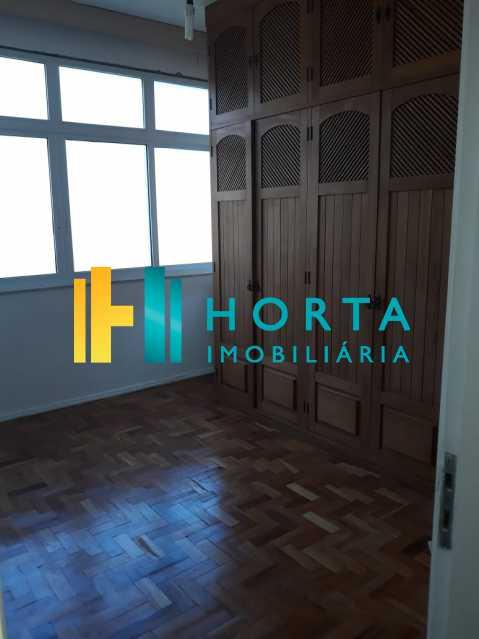 WhatsApp Image 2019-01-23 at 1 - Apartamento Ipanema, Rio de Janeiro, RJ À Venda, 2 Quartos, 60m² - FLAP20060 - 5