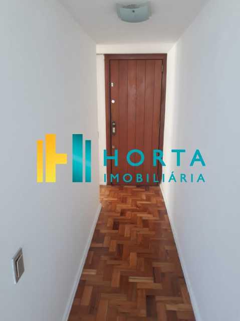 WhatsApp Image 2019-01-23 at 1 - Apartamento Ipanema, Rio de Janeiro, RJ À Venda, 2 Quartos, 60m² - FLAP20060 - 6