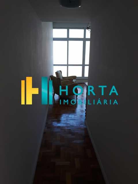 WhatsApp Image 2019-01-23 at 1 - Apartamento Ipanema, Rio de Janeiro, RJ À Venda, 2 Quartos, 60m² - FLAP20060 - 20