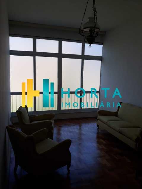 WhatsApp Image 2019-01-23 at 1 - Apartamento Ipanema, Rio de Janeiro, RJ À Venda, 2 Quartos, 60m² - FLAP20060 - 3