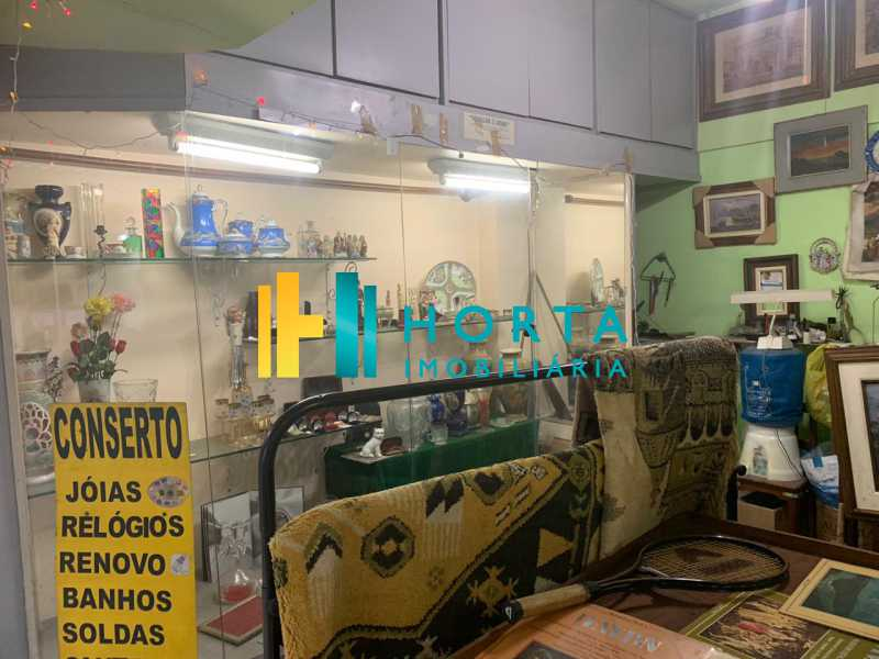 30c1e0c1-b430-4652-a25a-575245 - Loja 25m² à venda Copacabana, Rio de Janeiro - R$ 400.000 - CPLJ00029 - 9