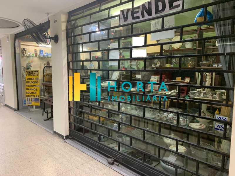ac4e3540-c1e5-4768-a70f-02093b - Loja 25m² à venda Copacabana, Rio de Janeiro - R$ 400.000 - CPLJ00029 - 1
