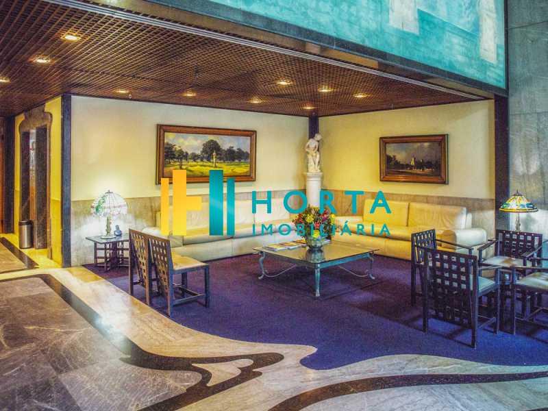 6 - Apartamento 2 quartos à venda Ipanema, Rio de Janeiro - R$ 1.875.000 - CPAP20568 - 7