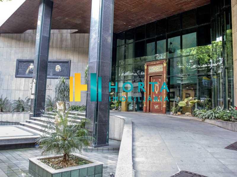 8 - Apartamento 2 quartos à venda Ipanema, Rio de Janeiro - R$ 1.875.000 - CPAP20568 - 8
