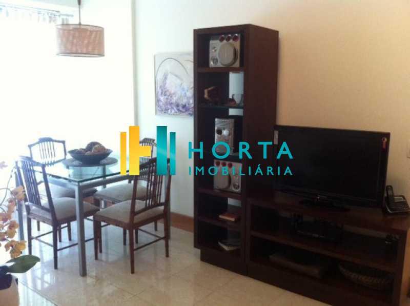 10. - Apartamento 2 quartos à venda Ipanema, Rio de Janeiro - R$ 1.875.000 - CPAP20568 - 10