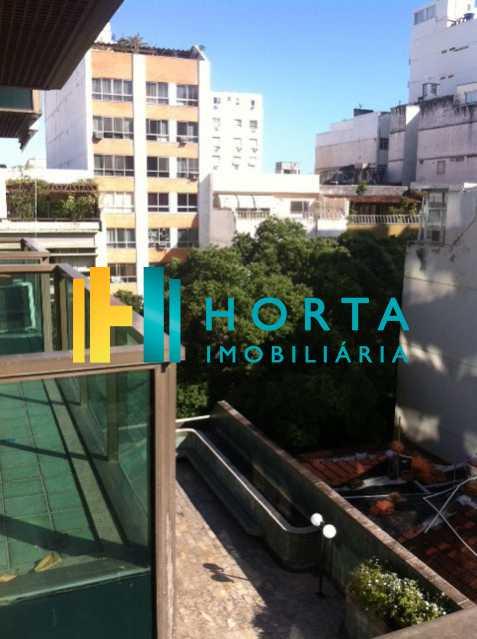 12. - Apartamento 2 quartos à venda Ipanema, Rio de Janeiro - R$ 1.875.000 - CPAP20568 - 12