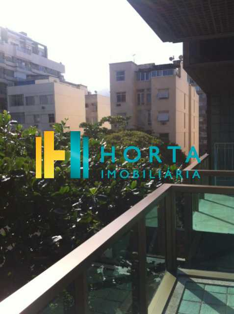 13. - Apartamento 2 quartos à venda Ipanema, Rio de Janeiro - R$ 1.875.000 - CPAP20568 - 13