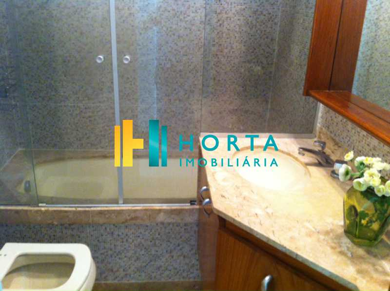 16. - Apartamento 2 quartos à venda Ipanema, Rio de Janeiro - R$ 1.875.000 - CPAP20568 - 16