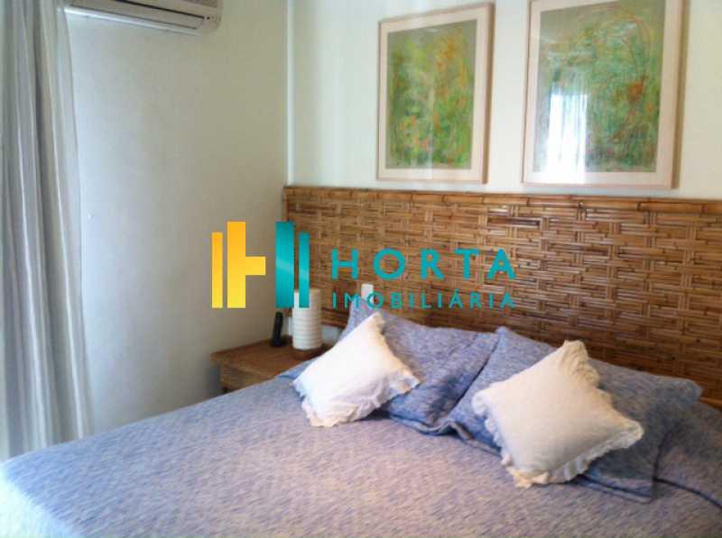 17. - Apartamento 2 quartos à venda Ipanema, Rio de Janeiro - R$ 1.875.000 - CPAP20568 - 17