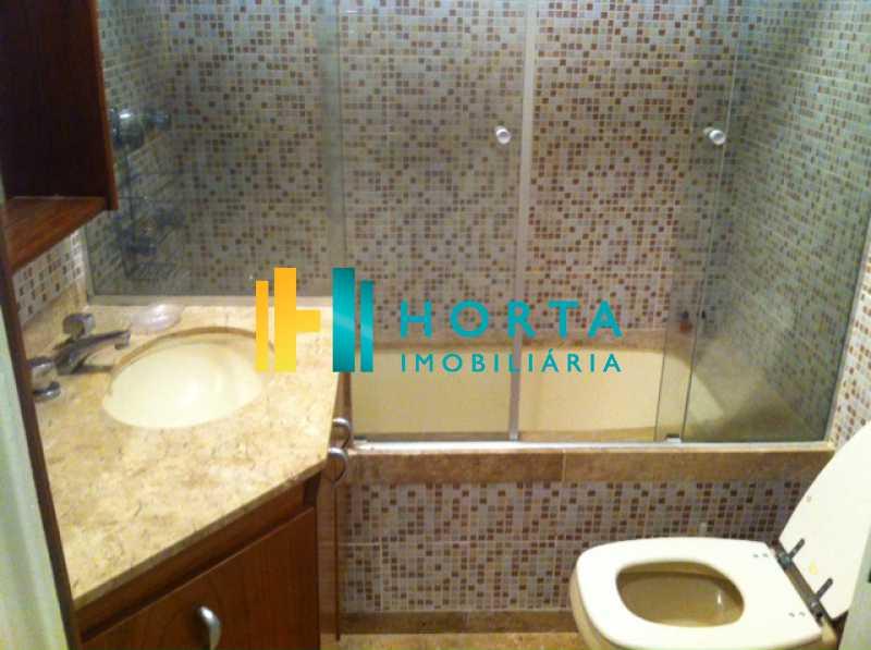 19. - Apartamento 2 quartos à venda Ipanema, Rio de Janeiro - R$ 1.875.000 - CPAP20568 - 19