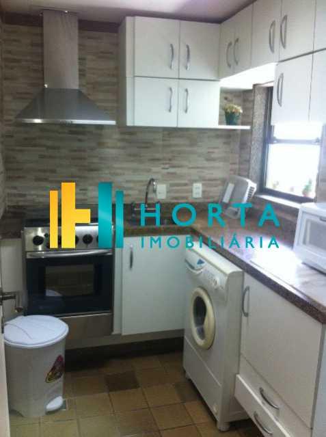 20. - Apartamento 2 quartos à venda Ipanema, Rio de Janeiro - R$ 1.875.000 - CPAP20568 - 20