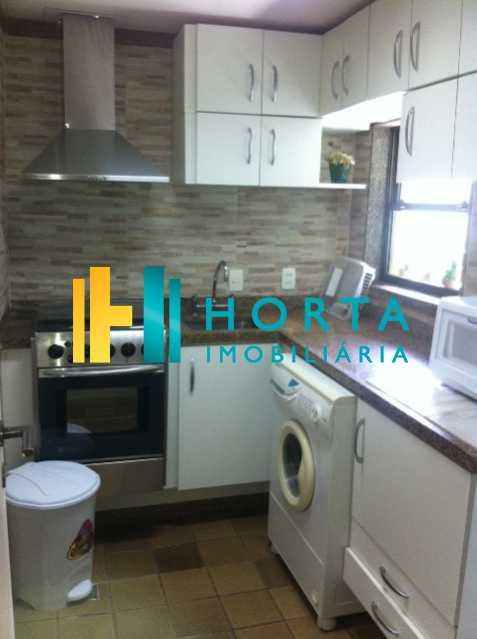 n - Apartamento 2 quartos à venda Ipanema, Rio de Janeiro - R$ 1.875.000 - CPAP20568 - 21