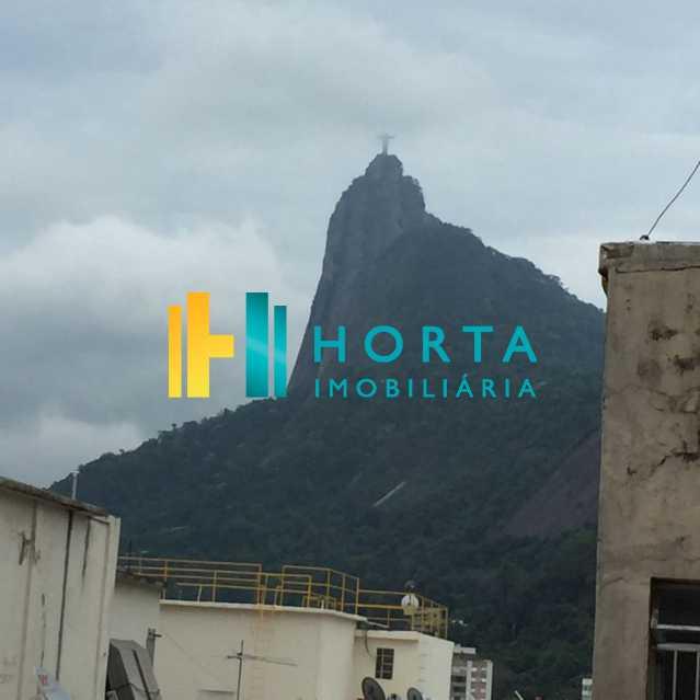 acdf521d-2630-4db7-9a8b-e6d879 - Kitnet/Conjugado 21m² à venda Botafogo, Rio de Janeiro - R$ 300.000 - FLKI00013 - 1