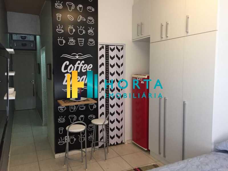 f6f5aa8f-f643-47cf-ab38-6b3758 - Kitnet/Conjugado 21m² à venda Botafogo, Rio de Janeiro - R$ 300.000 - FLKI00013 - 9