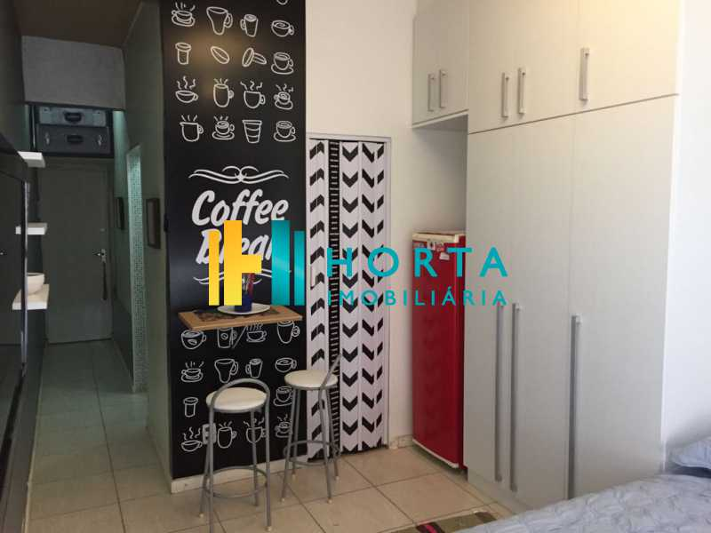 f6f5aa8f-f643-47cf-ab38-6b3758 - Kitnet/Conjugado 21m² à venda Botafogo, Rio de Janeiro - R$ 300.000 - FLKI00013 - 17