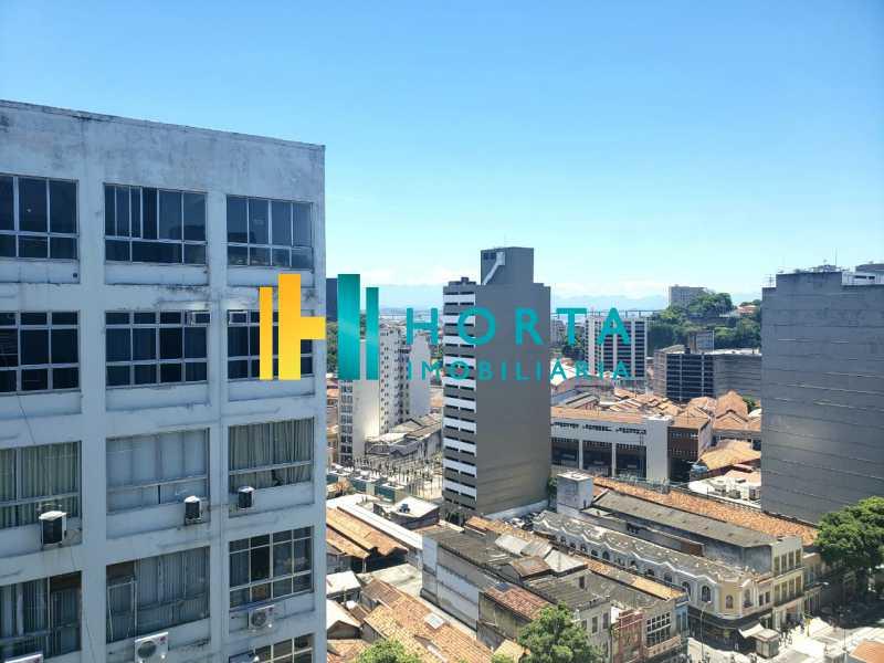 11 - Kitnet/Conjugado Centro,Rio de Janeiro,RJ À Venda,32m² - FLKI00014 - 12
