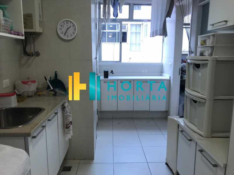 WhatsApp Image 2019-01-26 at 1 - Apartamento À Venda - Ipanema - Rio de Janeiro - RJ - CPAP40198 - 21