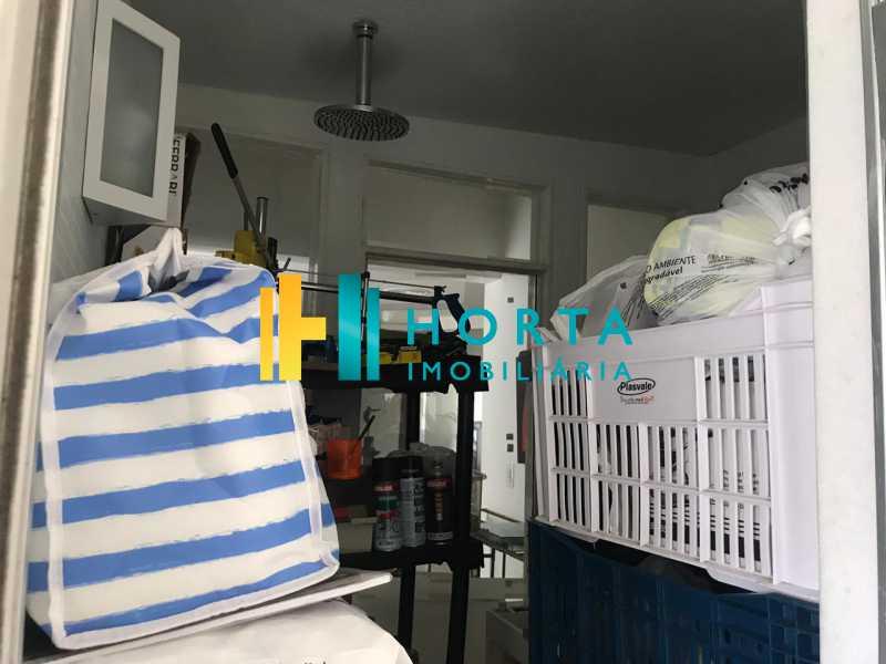 WhatsApp Image 2019-01-26 at 1 - Apartamento À Venda - Ipanema - Rio de Janeiro - RJ - CPAP40198 - 22