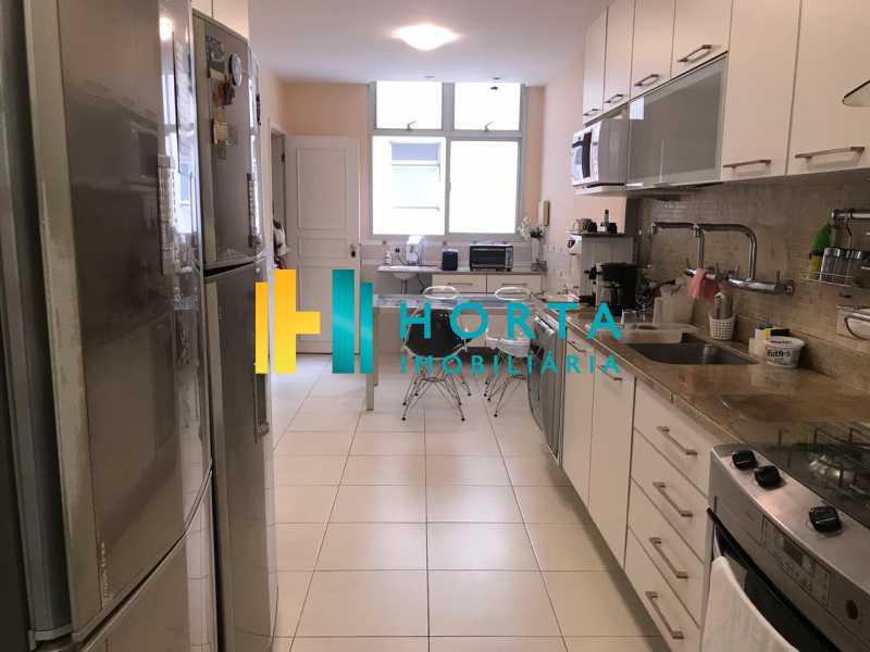 WhatsApp Image 2019-01-26 at 1 - Apartamento À Venda - Ipanema - Rio de Janeiro - RJ - CPAP40198 - 19