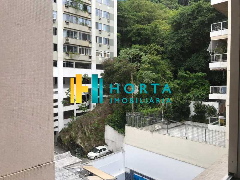 WhatsApp Image 2019-01-26 at 1 - Apartamento À Venda - Ipanema - Rio de Janeiro - RJ - CPAP40198 - 25