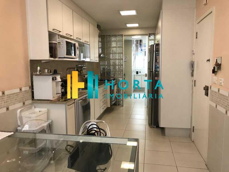 WhatsApp Image 2019-01-26 at 1 - Apartamento À Venda - Ipanema - Rio de Janeiro - RJ - CPAP40198 - 20