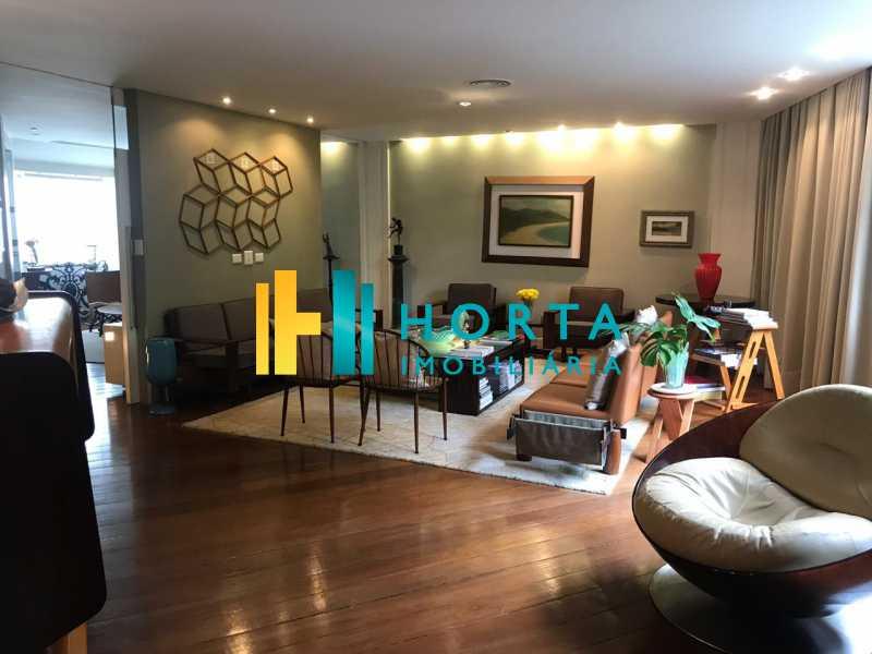 WhatsApp Image 2019-01-26 at 1 - Apartamento À Venda - Ipanema - Rio de Janeiro - RJ - CPAP40198 - 3
