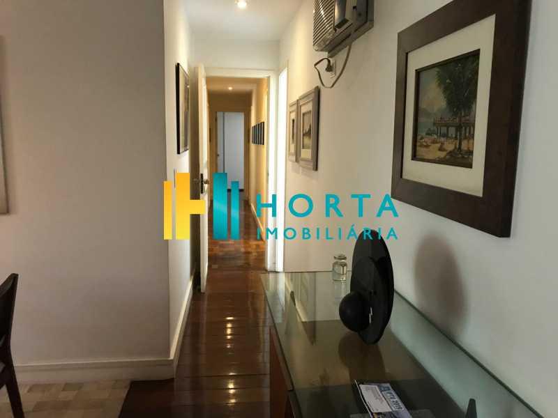 WhatsApp Image 2019-01-26 at 1 - Apartamento À Venda - Ipanema - Rio de Janeiro - RJ - CPAP40198 - 6