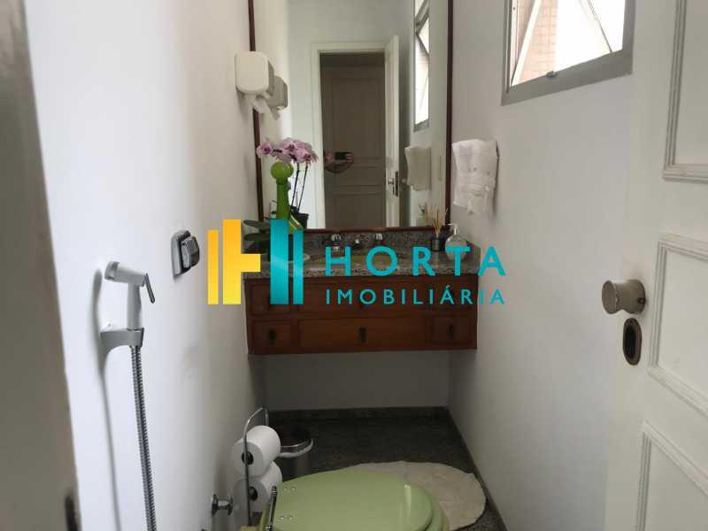 WhatsApp Image 2019-01-26 at 1 - Apartamento À Venda - Ipanema - Rio de Janeiro - RJ - CPAP40198 - 7