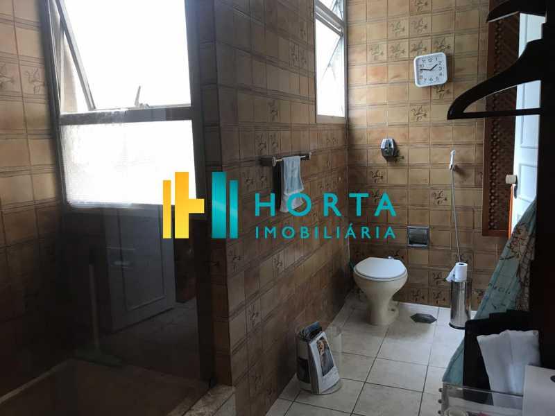 WhatsApp Image 2019-01-26 at 1 - Apartamento À Venda - Ipanema - Rio de Janeiro - RJ - CPAP40198 - 18