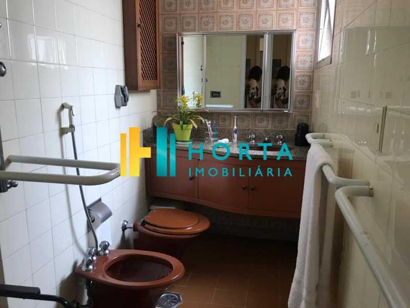 WhatsApp Image 2019-01-26 at 1 - Apartamento À Venda - Ipanema - Rio de Janeiro - RJ - CPAP40198 - 15
