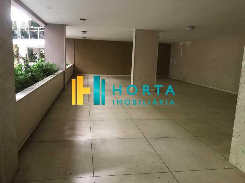 WhatsApp Image 2019-01-26 at 1 - Apartamento À Venda - Ipanema - Rio de Janeiro - RJ - CPAP40198 - 26