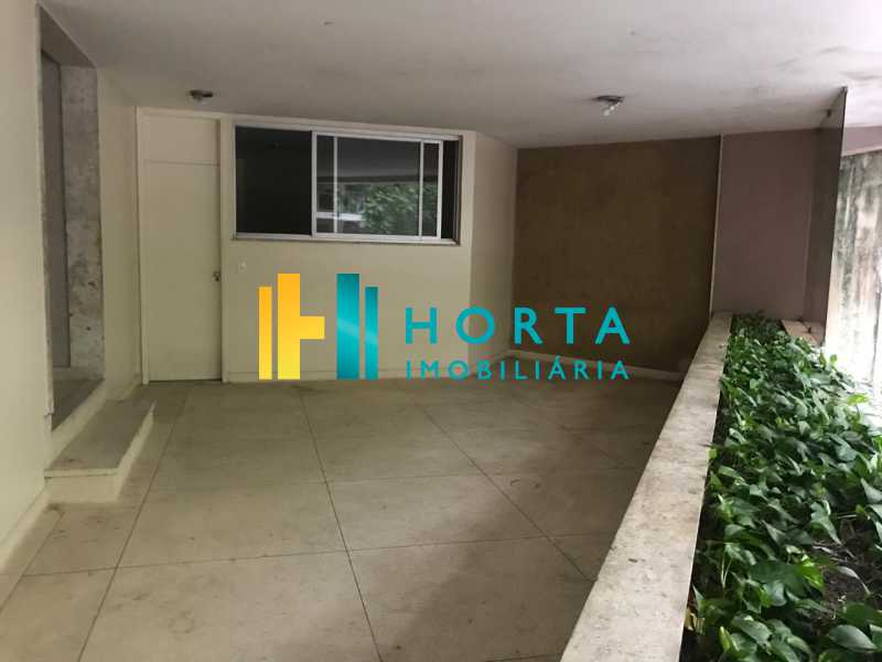 WhatsApp Image 2019-01-26 at 1 - Apartamento À Venda - Ipanema - Rio de Janeiro - RJ - CPAP40198 - 27