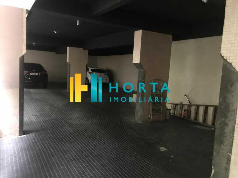 WhatsApp Image 2019-01-26 at 1 - Apartamento À Venda - Ipanema - Rio de Janeiro - RJ - CPAP40198 - 28