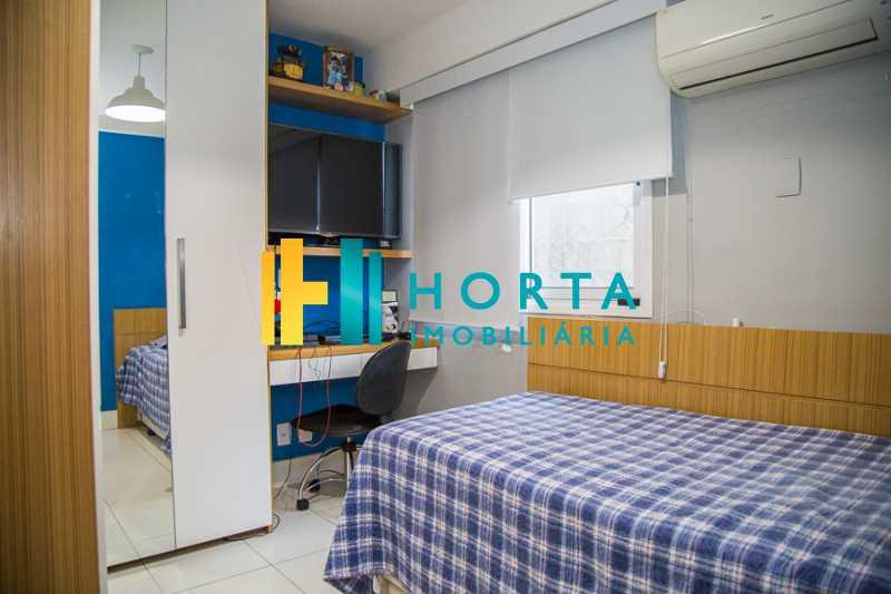 ap-15 - Apartamento 3 quartos à venda Botafogo, Rio de Janeiro - R$ 1.312.000 - FLAP30055 - 7