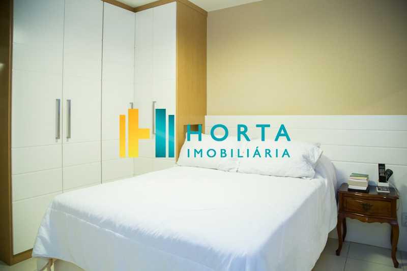 ap-30 - Apartamento 3 quartos à venda Botafogo, Rio de Janeiro - R$ 1.312.000 - FLAP30055 - 9