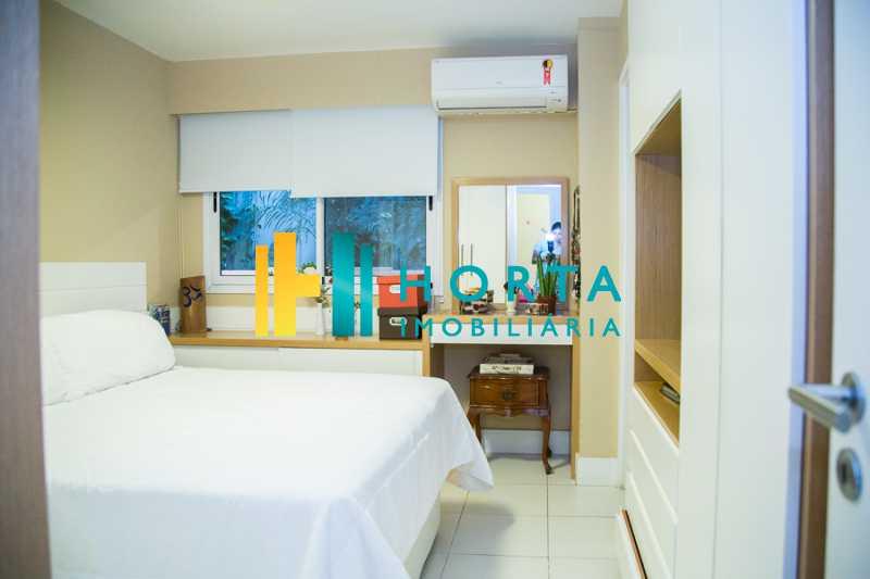ap-33 - Apartamento 3 quartos à venda Botafogo, Rio de Janeiro - R$ 1.312.000 - FLAP30055 - 10