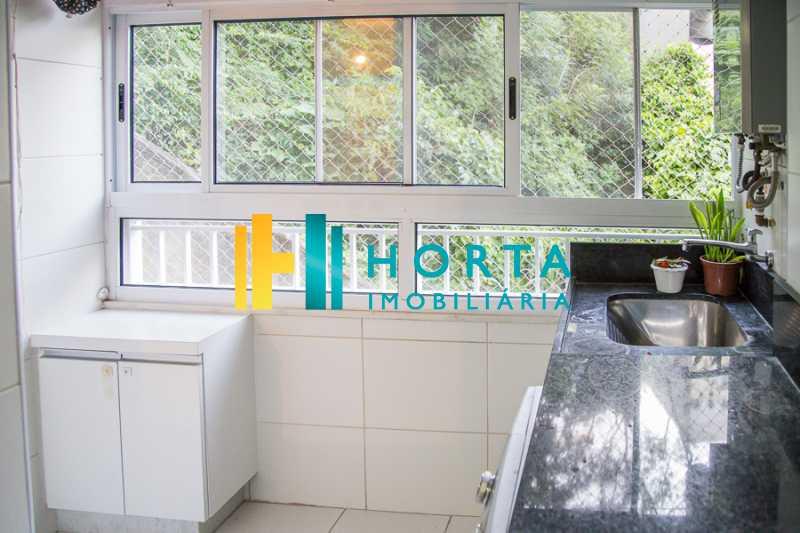 ap-35 - Apartamento 3 quartos à venda Botafogo, Rio de Janeiro - R$ 1.312.000 - FLAP30055 - 16