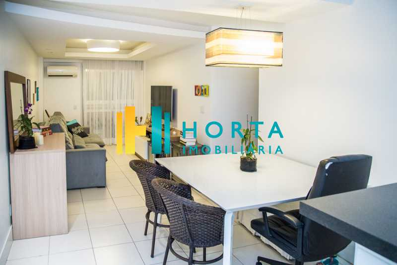 ap-37 - Apartamento 3 quartos à venda Botafogo, Rio de Janeiro - R$ 1.312.000 - FLAP30055 - 5