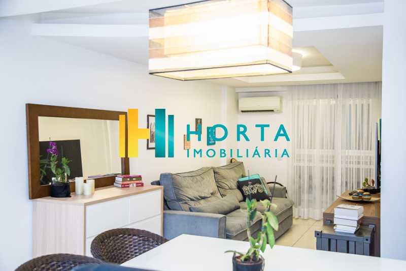 ap-39 - Apartamento 3 quartos à venda Botafogo, Rio de Janeiro - R$ 1.312.000 - FLAP30055 - 6