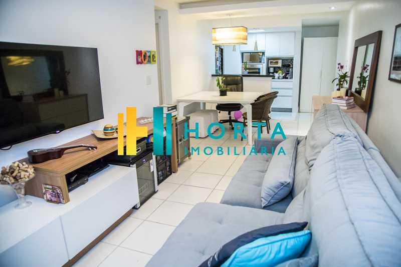 ap-41 - Apartamento 3 quartos à venda Botafogo, Rio de Janeiro - R$ 1.312.000 - FLAP30055 - 15